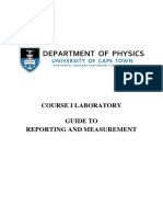 Lab+guide+to+reporting+and+measurement+Rev+6.1+Jan+2015.pdf