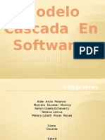 EL MODELO DEL SOFTWARE.pptx