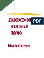 Presentacion Elaboracion de Un Flujo de Caja