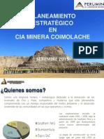 Planeamiento-estrategicos