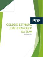 PACTO- PORTFÓLIO 2014.2015.pptx