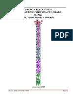 MEMORIA DE CALCULO TAC30M-3m2.pdf