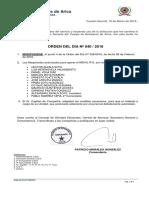 ORD-DÍA 040-2016 MODIF MAQUINISTAS R-5