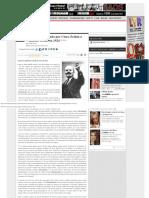 Entrevista realizada por Clara Zetkin a Vladímir Lenin en 1924.pdf