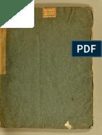 [1822-23] Trombeta Luzitania