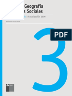 Articles 34442 Programa