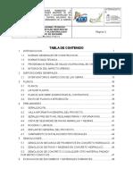 Especificaciones Nocaima 27-08-2012.docx