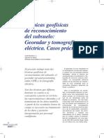 Georadar_Tomologia