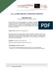10S Leon Neutralidad Analitica CeIR V1N2