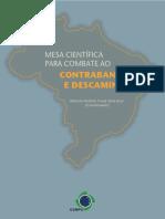Mesa cientifica para combate ao contrabado e descaminho.pdf