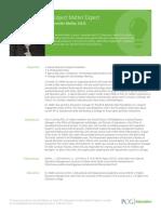 Jennifer Meller , Ed.D., PCG Education Subject Matter Expert