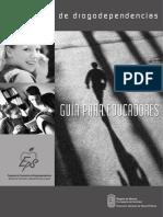 38715-guia_educadores (1).pdf