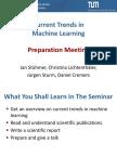 labview seminario