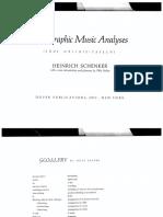 Schenker.1932 69.Five.graphic
