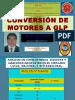 conversion-de-motores-a-combustibles-alternos-1308609416-phpapp01-110620190016-phpapp01.pptx