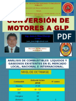 conversion-de-motores-a-combustibles-alternos-1308609416-phpapp01-110620190016-phpapp01.pptx