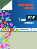 Guía Alcalá