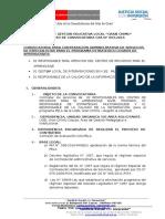 CONVOCATORIA 003-2016-ACOMPAÑANTES PELA.docx