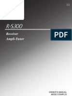 R-S300_om_C-2