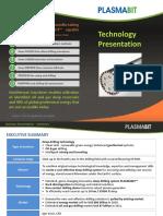 PlasmaBit-Kristofic