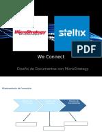 Stx-Formacion Bi- Report Services