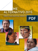 InformeAlternativo2015Vvvfff3.pdf