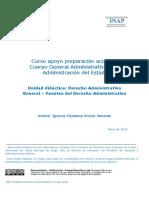 Fuentes_del_Derecho_Administrativo.pdf