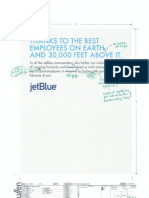 JetBlue Crewmember Thank You_AC