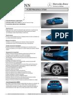catalogo A 200 mecanico Urban.pdf