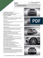 catalogo A 200 Automático.pdf