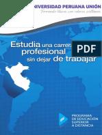 Catalogo Con Prospecto Proesad Final