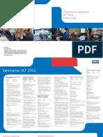 Catalogo 2016 SKF