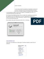 Comparativa de Programari de Wikis