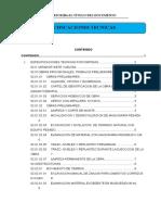 02 Especificaciones Mirador Siete Vueltas