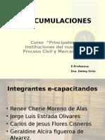 lasacumulaciones-110212115026-phpapp01.ppt