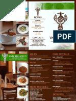 VB-Sample Brochure