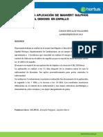 MANVERT SULPHOS ZAPALLO OIDIUM.pdf