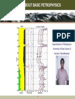 learninggeoscience_Petrophysics