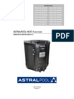 ASTRALPOOLHEAT R250-T OTRO.pdf