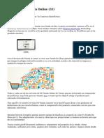 Article   Crear Tienda Online (31)