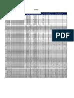 resumenemisionestipspesosedic2015.pdf