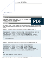 Essential Checkpoint Firewall-1 Ng Pdf