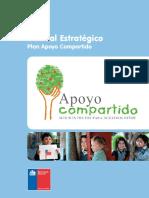 Manual Estrategico 2012 Plan Apoyo Compartido