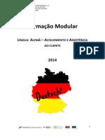 Formação Modular - Manual 3- 3445