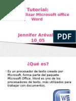 tutorialppower.pptx