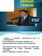 sergiotobon-130627115424-phpapp02