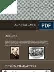Adaptation B - Interim Crit.pdf