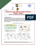Programa Curso Vinos Italia-peru