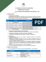 2739_BasesConcurso (1)