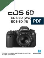 Eos6d Camera Es 000